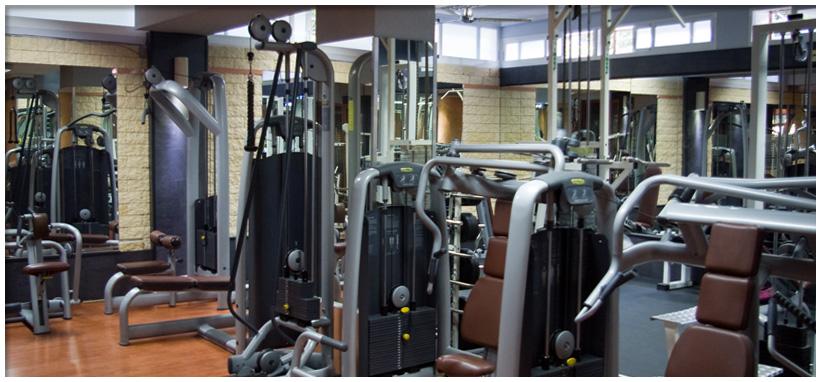 Natural life tu gimnasio en alcorc n fitness for Gimnasio alcorcon